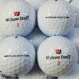 Wilson DX2 Soft 2019 PremiumSelection
